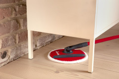 Spin-and-Clean_under-furniture