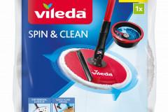 Vileda_SpinClean_pack-refill