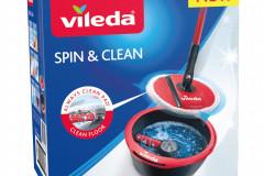 Vileda_SpinClean_pack