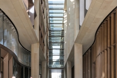 BloombergEUHQ_Arcade_Foster-Partners_redoak_credit-fosters-Nigel-Young