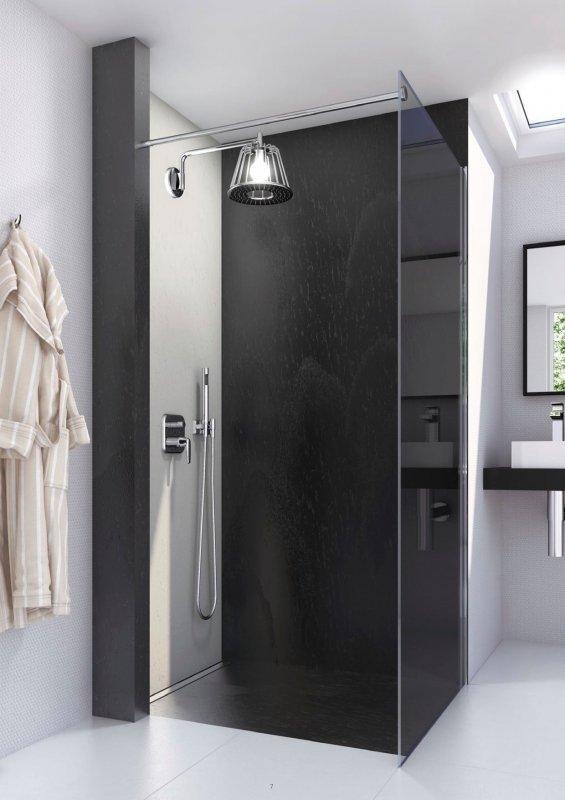 29336wedi-funto-top-copertura-doccia-e-top-wall-rivestimento-a-parete