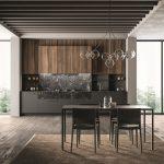 Kalì, la modernità in cucina si sposa con l'alta personalizzazione